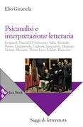 Psicanalisi e interpretazione letteraria