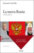 La nuova Russia