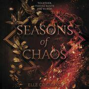 Seasons of Chaos