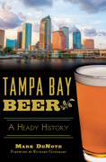 Tampa Bay Beer