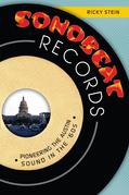 Sonobeat Records