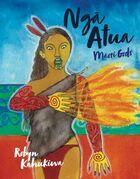Nga Atua: Maori Gods