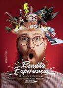 Bendita Experiencia