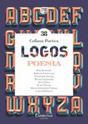 Collana Poetica Logos vol. 38