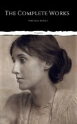 The Complete Works of Virginia Woolf