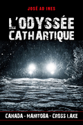 L'Odyssée cathartique