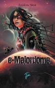 e-Majordome