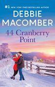 44 Cranberry Point