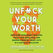Unf*ck Your Worth
