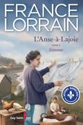 L'Anse-à-Lajoie, tome 2