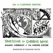 Transition to Common Work