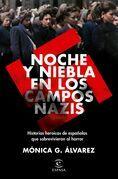 Noche y Niebla en los campos nazis