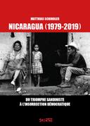 Nicaragua (1979-2019)