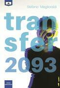 Transfer 2093