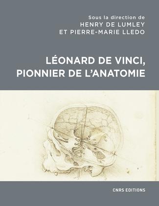 Léonard de Vinci, pionnier de l'anatomie