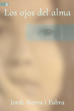 Los ojos del alma
