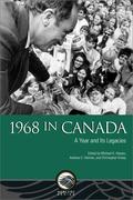 1968 in Canada