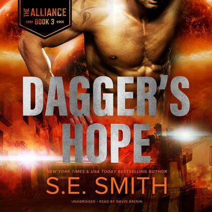 Dagger's Hope