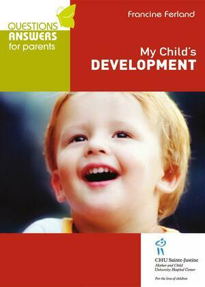 My Child's Development