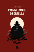 L'anniversaire de Dracula