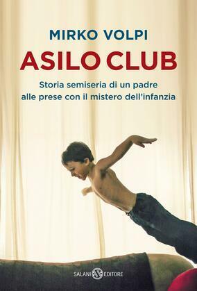 Asilo Club
