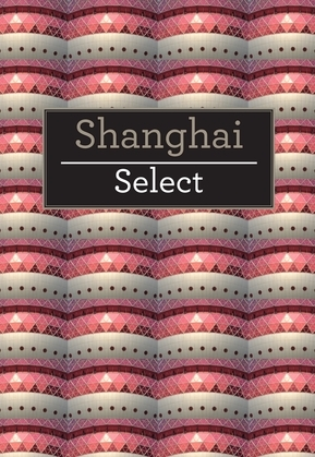 Shanghai Select