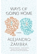 Ways of Going Home