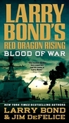 Blood of War