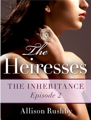 The Heiresses #2