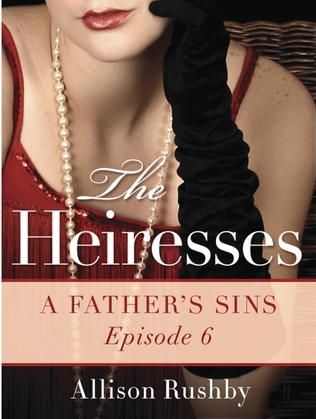 The Heiresses #6