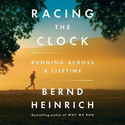 Racing the Clock