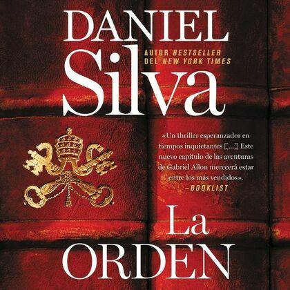 Order, The \ La orden (Spanish edition)