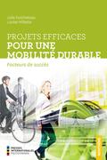 Projets efficaces pour une mobilité durable