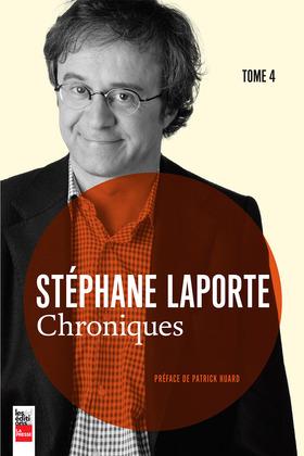 Chroniques, tome 4