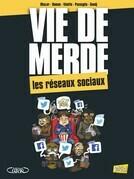 VDM - Tome 18 - Les réseaux sociaux