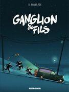 Ganglion & Fils