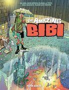 The Amazing Bibi