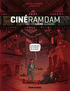 Cinéramdam - Tous les clichés du cinéma