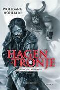 Hagen di Tronje – L'ultimo dei vichinghi