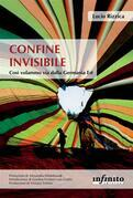 Confine invisibile