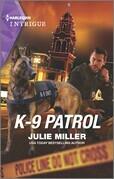 K-9 Patrol