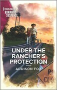 Under the Rancher's Protection