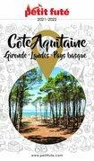CÔTE AQUITAINE 2021 Petit Futé