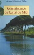Connaissance du canal du Midi
