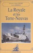 La Royale et les Terre-Neuvas