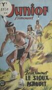 Le Sioux maudit