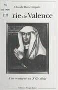 Marie de Valence