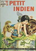 Le petit Indien