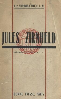 Jules Zirnheld