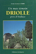 Driolle